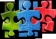 icon-3-jigsaw-pieces-2