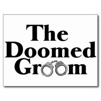 doomed_groom_postcard-r983dd15e08b94a53b8158d5f8cd4abe2_vgbaq_8byvr_324
